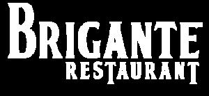 Brigante Restaurant & Suites a Misano Adriatico
